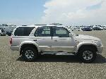 Used 1998 TOYOTA HILUX SURF BF66514 for Sale Image 6