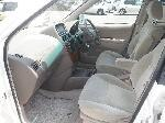 Used 2002 TOYOTA GAIA BF66519 for Sale Image 18
