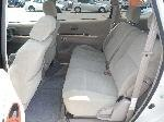Used 2002 TOYOTA GAIA BF66519 for Sale Image 19
