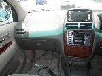 Used 2002 TOYOTA GAIA BF66519 for Sale Image 23