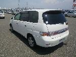 Used 2002 TOYOTA GAIA BF66519 for Sale Image 3