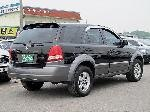 Used 2002 KIA SORENTO IS00428 for Sale Image 4