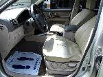Used 2003 KIA SORENTO IS00432 for Sale Image 6