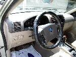 Used 2003 KIA SORENTO IS00432 for Sale Image 9