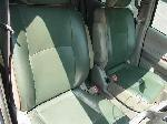 Used 2003 NISSAN LIBERTY BF66662 for Sale Image 17