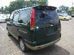 Used 1998 TOYOTA TOWNACE NOAH BF66663 for Sale Image 3