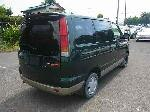 Used 1998 TOYOTA TOWNACE NOAH BF66663 for Sale Image 5