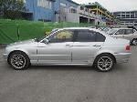 Used 1999 BMW 3 SERIES BF66611 for Sale Image 2