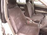 Used 1998 TOYOTA COROLLA SEDAN BF66614 for Sale Image 17