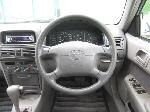 Used 1998 TOYOTA COROLLA SEDAN BF66614 for Sale Image 21