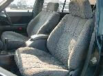 Used 1995 TOYOTA HILUX SURF BF66799 for Sale Image 18