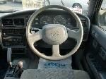 Used 1995 TOYOTA HILUX SURF BF66799 for Sale Image 21