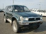 Used 1995 TOYOTA HILUX SURF BF66799 for Sale Image 7