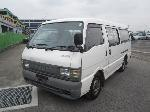 Used 1998 MAZDA BONGO BRAWNY VAN BF66565 for Sale Image 1