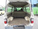 Used 1998 MAZDA BONGO BRAWNY VAN BF66565 for Sale Image 21
