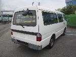 Used 1998 MAZDA BONGO BRAWNY VAN BF66565 for Sale Image 5