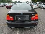 Used 1999 BMW 3 SERIES BF66686 for Sale Image 4