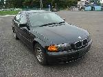Used 1999 BMW 3 SERIES BF66686 for Sale Image 7