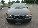 Used 1999 BMW 3 SERIES BF66686 for Sale Image 8