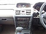 Used 1994 MITSUBISHI PAJERO BF66749 for Sale Image 25