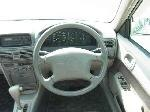 Used 2000 TOYOTA COROLLA SEDAN BF66642 for Sale Image 21