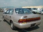 Used 1991 TOYOTA COROLLA SEDAN BF66750 for Sale Image 3