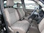 Used 2001 FORD ESCAPE BF66694 for Sale Image 17