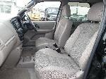 Used 2001 FORD ESCAPE BF66694 for Sale Image 18