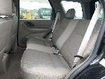 Used 2001 FORD ESCAPE BF66694 for Sale Image 19