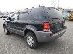 Used 2001 FORD ESCAPE BF66694 for Sale Image 3