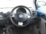 Used 2000 VOLKSWAGEN NEW BEETLE BF66585 for Sale Image 21