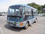 Used 1995 NISSAN CIVILIAN BUS BF66696 for Sale Image 1