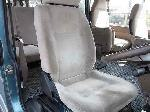 Used 1995 NISSAN CIVILIAN BUS BF66696 for Sale Image 17