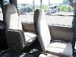 Used 1995 NISSAN CIVILIAN BUS BF66696 for Sale Image 18