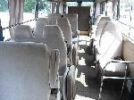 Used 1995 NISSAN CIVILIAN BUS BF66696 for Sale Image 19