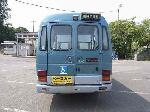 Used 1995 NISSAN CIVILIAN BUS BF66696 for Sale Image 4