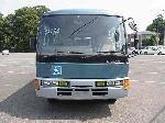 Used 1995 NISSAN CIVILIAN BUS BF66696 for Sale Image 8