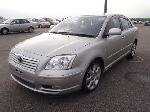 Used 2003 TMUK AVENSIS BF66699 for Sale Image 1