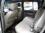 Used 2004 SSANGYONG MUSSO IS00442 for Sale Image 7