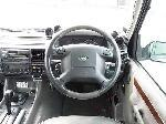 Used 2000 LAND ROVER DISCOVERY BF66826 for Sale Image 22
