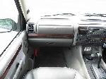 Used 2000 LAND ROVER DISCOVERY BF66826 for Sale Image 23