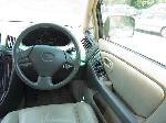 Used 1998 TOYOTA HARRIER BF66932 for Sale Image 21