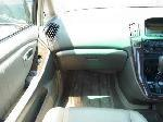 Used 1998 TOYOTA HARRIER BF66932 for Sale Image 22