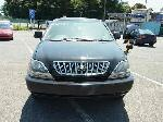 Used 1998 TOYOTA HARRIER BF66932 for Sale Image 8