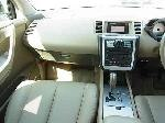 Used 2005 NISSAN MURANO BF66898 for Sale Image 22