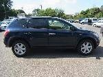 Used 2005 NISSAN MURANO BF66898 for Sale Image 6