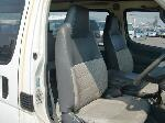 Used 1995 TOYOTA HIACE VAN BF66872 for Sale Image 17
