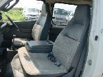 Used 1995 TOYOTA HIACE VAN BF66872 for Sale Image 18