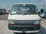 Used 1995 TOYOTA HIACE VAN BF66872 for Sale Image 8