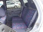 Used 1997 DAIHATSU TERIOS BF66972 for Sale Image 19